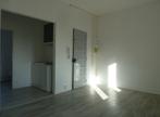 Location Appartement 1 pièce 23m² Amiens (80000) - Photo 1