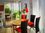 Vente Maison 4 pièces 97m² Vernaison (69390) - Photo 2