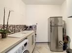 Vente Appartement 3 pièces 80m² Seyssins (38180) - Photo 9