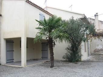 Location Maison 5 pièces 95m² Cavaillon (84300) - Photo 1