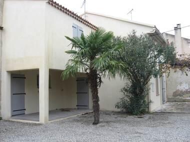 Location Maison 5 pièces 95m² Cavaillon (84300) - photo