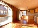 Vente Appartement 5 pièces 110m² Lure (70200) - Photo 2