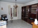 Vente Maison 6 pièces 105m² La Tremblade (17390) - Photo 6