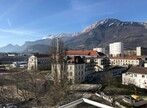 Vente Appartement 2 pièces 42m² Grenoble (38100) - Photo 2