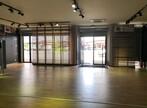 Renting Commercial premises 160m² Agen (47000) - Photo 3