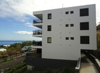 Location Appartement 2 pièces 54m² Saint-Paul (97460) - Photo 1