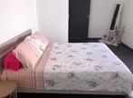 Vente Maison 4 pièces 105m² Chanas (38150) - Photo 12