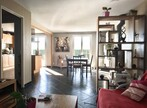 Vente Maison 90m² Laventie (62840) - Photo 3