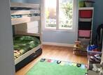 Vente Appartement 3 pièces 72m² Chantilly (60500) - Photo 3
