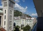 Location Appartement 4 pièces 95m² Grenoble (38000) - Photo 2
