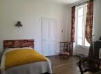 Vente Maison 11 pièces 350m² Montélimar (26200) - Photo 10