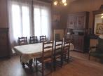 Vente Maison 7 pièces 140m² Vichy (03200) - Photo 3