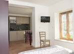 Renting Apartment 1 room 25m² Luxeuil-les-Bains (70300) - Photo 2