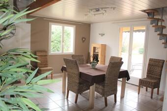 Vente Maison 8 pièces 170m² Pommiers (69480) - Photo 1