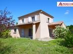 Vente Maison 6 pièces 130m² Privas (07000) - Photo 1