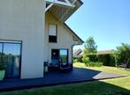 Vente Maison 5 pièces 167m² Châtenoy-le-Royal (71880) - Photo 14