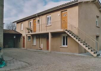 Location Appartement 3 pièces 46m² Vénissieux (69200) - Photo 1