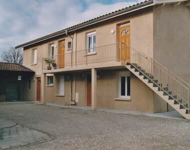Location Appartement 3 pièces 46m² Vénissieux (69200) - photo
