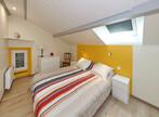 Vente Maison 7 pièces 215m² Le Touvet (38660) - Photo 16