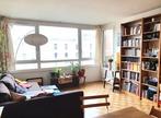 Vente Appartement 2 pièces 38m² Paris 20 (75020) - Photo 1