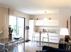 Vente Appartement 3 pièces 69m² Saint-Ismier (38330) - Photo 6