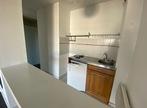 Location Appartement 2 pièces 38m² Blagnac (31700) - Photo 4
