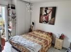 Vente Appartement 2 pièces 39m² Labenne (40530) - Photo 2