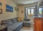 Sale House 12 rooms 480m² Saint-Pierre-en-Faucigny (74800) - Photo 12