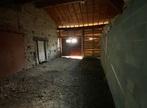Location Maison 4 pièces 106m² Grézieux-le-Fromental (42600) - Photo 19