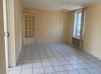 Location Appartement 2 pièces 57m² Brive-la-Gaillarde (19100) - Photo 2