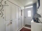 Vente Maison 5 pièces 123m² Claix (38640) - Photo 6