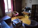 Vente Appartement 3 pièces 59m² Houdan (78550) - Photo 1