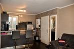 Vente Appartement 2 pièces 31m² Montbonnot-Saint-Martin (38330) - Photo 1