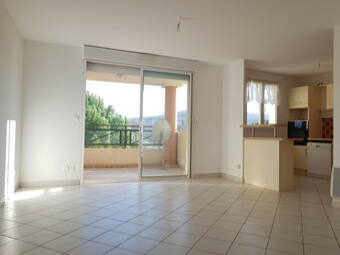 Vente Appartement 3 pièces 67m² Montboucher-sur-Jabron (26740) - Photo 1