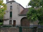 Vente Maison 5 pièces 124m² Citers (70300) - Photo 2