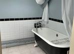 Vente Appartement 2 pièces 44m² Orsay (91400) - Photo 2