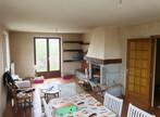 Vente Maison 6 pièces 110m² Lure (70200) - Photo 7