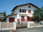 Vente Maison 6 pièces 146m² Cambo-les-Bains (64250) - Photo 1
