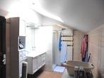 Vente Maison 7 pièces 172m² Givry (71640) - Photo 13