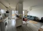Sale Apartment 2 rooms 49m² Toulouse (31300) - Photo 4