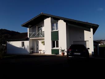 Vente Maison 5 pièces 125m² Hasparren (64240) - Photo 1