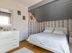 Vente Maison 5 pièces 133m² Coublevie (38500) - Photo 7