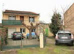 Sale House 136m² L'Isle-Jourdain (32600) - Photo 1