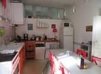 Vente Maison 7 pièces 220m² Lezoux (63190) - Photo 19