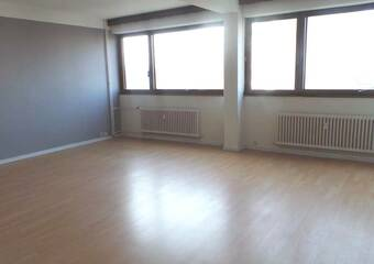 Vente Appartement 4 pièces 88m² Saint-Chamond (42400) - Photo 1