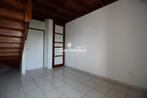 Vente Appartement 2 pièces 43m² Remire-Montjoly (97354) - Photo 6