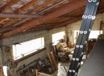 Vente Local industriel 1 pièce 260m² Beaurepaire (38270) - Photo 2