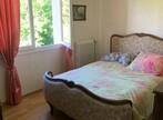 Vente Maison 5 pièces 99m² Bellerive-sur-Allier (03700) - Photo 6