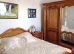 Location Maison 5 pièces 110m² Oye-Plage (62215) - Photo 5