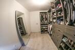 Vente Appartement 3 pièces 64m² Meylan (38240) - Photo 9